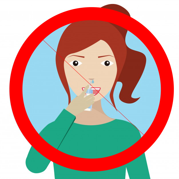 Nu-se-foloseste-tratament-local-inainte-de-test-pentru-gripa